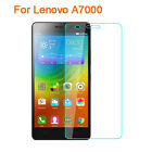 Tempered Glass Screen Protector For Lenovo Vibe S1 Lite Vibe C P1 P70 A859 A536