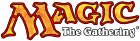 MAGIC THE GATHERING - BOOSTER CARDS - FACTORY SEALED PACKS OF 15 - VARIOUS