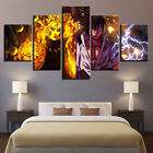 transformer cartoon characters pictures -  Naruto Anime Cartoon Characters Paintings Canvas Wall Art Pictures HD Prints