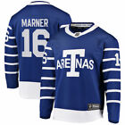 Mitch Marner Toronto Arenas Jersey Maple Leafs NHL Hockey Fanatics Breakaway