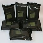camping ready meals - Lithuania Military Ration Pack Meals Ready to Eat mre Army Survival Camping Food