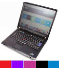 Ibm Lenovo Cheap Laptop Windows 10 7 Webcam Dvd 2gb Thinkpad Win 1yr Warranty