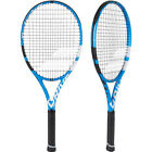 Babolat Pure Drive Team 2018 Tennis Racquet NEW 285 gr / 10.1 oz FREE SHIPPING