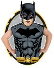 Rubies Official DC Boys Party Dress Up Pack Childrens Fancy Dress Costume