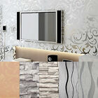 3d Luxury Victorian Embossed 10m Wallpaper Feature Design Wall Paper Roll