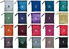 Double Pure Silk Sleeping Bag Liner For Camping Hiking Hostel Travel