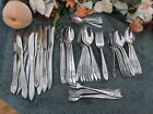 Oneida 18/8 USA Community Stainless MY ROSE Choose Lot(s) Excellent