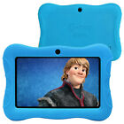 "Contixo K3 HD Kids Learning Education Tablet 7"" Bluetooth WIFI Parental Control"