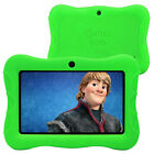 "Contixo K3 Kids Tablet 7"" Bluetooth WiFi Camera Boys Girls Children Learning Tab"