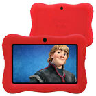 "Contixo 7"" Kids Tablet V8-3 Android 8.1 Parental Control 1GB RAM 16GB Storage"