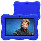 Contixo K3 Kids Tablet 7  Bluetooth WiFi Camera Android 6.0 Infant Toddler Child
