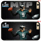 Best MVP CASE Case For Galaxy Note 4s - MVP Nick Foles Philadelphia Eagles Hard Phone Case Review