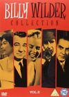 Billy Wilder Collection: Volume 2 (DVD) <br/> FREE UK delivery