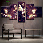 transformer cartoon characters pictures - Cartoon Naruto Characters Paintings Sasuke Canvas Art Wall Pictures Anime Decor