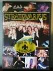 CONCERT DVD'S Very Good To New Sold By Title - MOST Out of Print