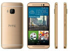 "New 5"" HTC One M9 32GB 20MP (Verizon Unlocked) 4G Android Octa-core Smartphone"