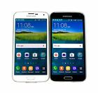 Samsung Galaxy S5 Smartphone 16GB,32GB All Carrier Options Unlocked White Black