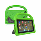 Kids Shock Proof EVA Foam Handle Case Cover for Amazon Kindle Fire 7/ HD8 2017