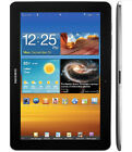 Original Tablet Samsung Galaxy Tab 8.9 P7300 3G 16GB, Wi-Fi Bluetooth