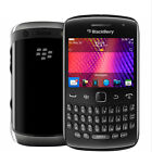 BlackBerry Curve 9360 QWERTY Keyboard 2.4'' TouchScreen 3G HSDPA 900 1700 2100