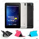 XGODY Tablet PC 9'' Android4.4 Quad Core 2xCamera 16GB Touchscreen Multi Choice
