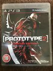 Playstation 3 Games / PS3 Games / PS3 Bundle / Choose your game