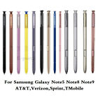 OEM Stylus S Pen For Samsung Note 4 Note 5 Note 8 AT&T Verizon Sprint T-Mobile