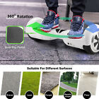 "6.5"" Bluetooth Board -UL2272 Certified Self Balancing Scooter- USA Fast Delivery"