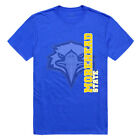 Morehead State University Eagles NCAA Ghost Tee T-Shirt