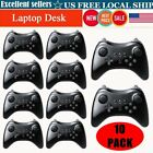 LOT 10X Black WII U PRO Bluetooth Wireless Controller Gamepad for Nintendo Wii U
