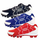 Under Armour Clean Up Low RM Baseball Cleats  Choose Size & Color YOUTH SIZES
