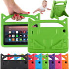Tablet Rubber Case Kids Shockproof Drop Cover For Ipad 234/5 Mini 123 Air2 Pro