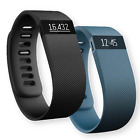 fit bit charge - Fitbit Charge Wireless Activity Wristband Fitness Tracker BLACK