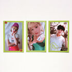 Entertainment Memorabilia - TWICE - WHAT IS LOVE? (5th Mini Album) OFFICIAL JEONGYEON PHOTOCARD (SELECT VER)