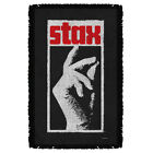 "Concord Music Group ""Stax"" Dye Sublimation Blanket/Throw"