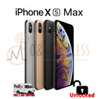 NEW Other Apple iPhone 6S Plus 32GB - Factory Unlocked - All Colors