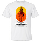 Thunderball, 007, Sean Connery, Retro, James Bond, T-Shirt $19.99 USD on eBay