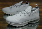 Nike Air Max Flair 50 Wolf Grey AA3824 002 Mens Shoes Multi Size