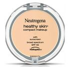 Neutrogena Healthy Skin Compact Makeup Foundation SPF 55 - C