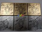 Pentagon - Autographed(Signed) CD + Photocard - MUST READ!!!!! (Updated 6.10)