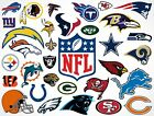 NFL - 8' Deluxe Pool Table Cover Football Team Logo $89.99 USD on eBay