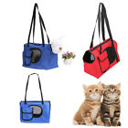 Spring Summer Breathable Pet Bag Carriers for Small Dogs Bag Dog Puppy Cats Box