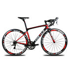 Costelo Speedmachine 3.0 Carbon Road Bike Complete Bicycle Wheels 3500 Groupset