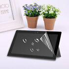 "10.1"" Tablet PC 4G+64G Android 6.0 Dual SIM &Camera Phone Wifi Phablet bluetooth"