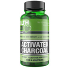 WindAway Activated Charcoal | 90 Capsules | Teeth Whitening | Remove Excess Wind