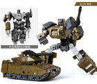 "Buy ""Bruticus Classic Gift Rare Onslaught Transformers #Hero Blast Off Action Figure"" on EBAY"