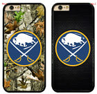 Buffalo Sabres NHL Hard Phone Case Fits For Touch/ iPhone/ Samsung/ LG/ Sony $8.32 USD on eBay
