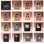 WANNA ONE Official MAGNET CARD Special Album UNDIVIDED Card Only Select Option