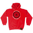 Cycling Hoodie Wheel Cycling Before It Was Cool hoody funny Birthday HOODY