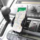 Cellet Universal Air Vent Car Mount Phone Holder for All Smartphones